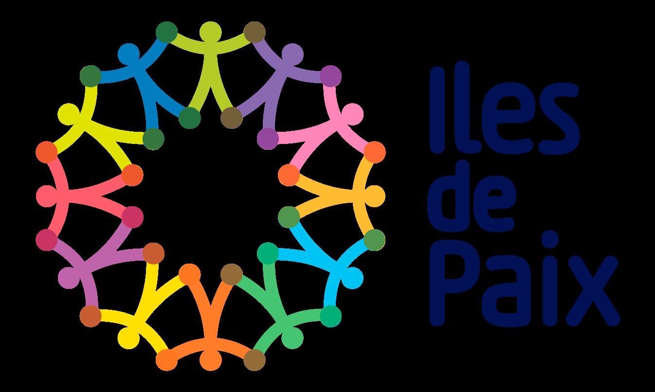 Campagne 2021 Iles de Paix
